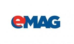 eMag intra in Polonia, o piata de 4 miliarde de euro