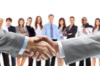 Idei utile pentru a convinge investitorii sa investeasca in afacerea ta