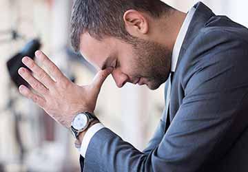 6 reguli importante care iti vor salva afacerea de la faliment