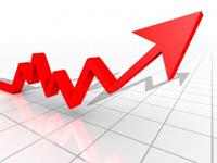 Banca Mondială a redus estimarea de creştere a economiei României în anul 2015