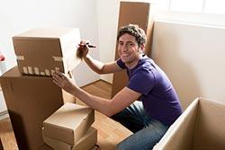 Finante personale: cum sa faci fata cheltuielilor daca vrei sa te muti