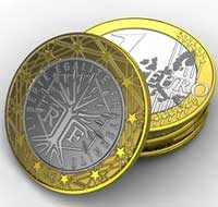 EY: 2015 va fi un an de cotitura pentru evolutia creditarii in Zona Euro