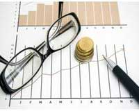 Tendinte in evolutia activitatii economice in perioada martie-mai 2015