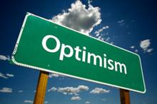 Studiu GFK: 2014, cel mai optimist an de la declansarea crizei