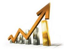 Accelerare neasteptata a PIB in trimestrul I