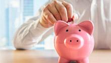 Principalele 5 tipuri de investitii din Romania in functie de gradul lor de risc