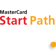 MasterCard Start Path Europe: o nouă oportunitate pentru start-up-urile din Europa