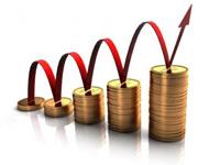 Comunicat de presă- Balanţa de plăţi şi datoria externă - noiembrie 2014