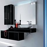 Mobila Romania- solutii avantajoase si inovative in domeniul mobilierului si designului