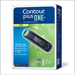 3 modalitati pentru a tine diabetul sub control