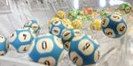 Cele mai populare 3 loterii pe care se pariaza in Romania