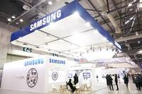 """""""Procesul secolului"""" a inceput in Coreea de Sud. Ce se va intampla cu Samsung?"""