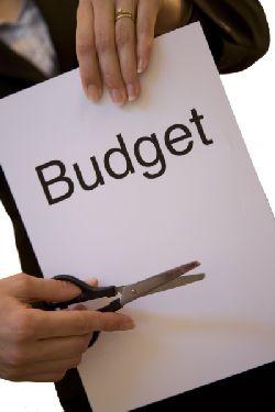 Bugetul pe 2010 a primit ok-ul FMI