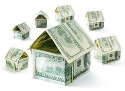 OTP promoveaza creditele ipotecare in euro