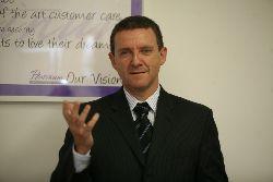 2009 - primul an in care ideea de cota de piata si-a pierdut din apetenta