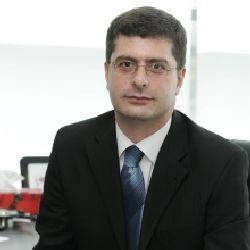 Criza a reprezentat o oportunitate pentru piata cardurilor din Romania