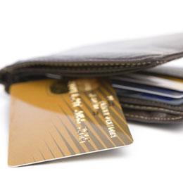 Bonus pentru tranzactiile cu cardurile de credit Alpha Bank