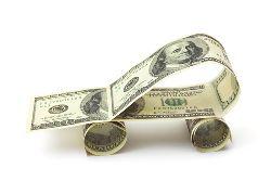 Porsche Bank: credit auto in lei cu dobanda fixa de 10,99%