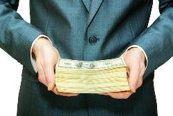 Parteneriat intre GE Money si Mr. Bricolage