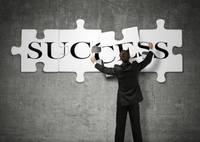 3 firme care au avut parte de succes pe piata din Romania. De ce depinde succesul afacerii tale?