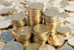 MFP a atras 500 milioane lei printr-o emisiune de obligatiuni