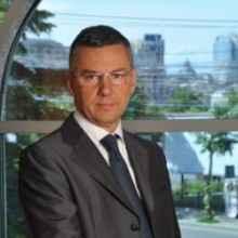 Investitiile straine si fondurile europene, factorii decisivi in reluarea cresterii economice