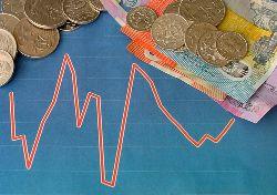 GE GarantiBank introduce promotii la creditele de refinantare