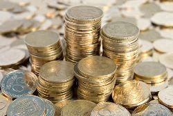 Millennium Bank: cont curent pentru intreprinzatori