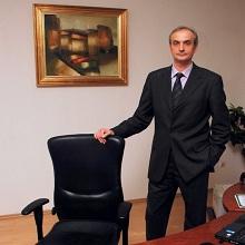 Procesul de creditare din Romania sufera