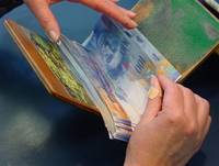 7 intrebari despre conversia creditelor in franci: Cand se ajunge in instanta