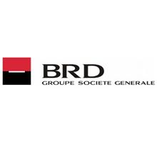 BRD: linie de credit de 50 mil euro pentru finantarea companiilor