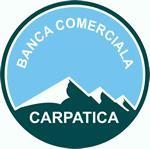 Carpatica vinde credite de refinantare cu dobanda 0% in primele 3 luni