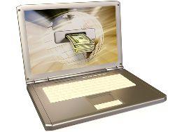 Domo si EFG Retail Services  acorda credite online