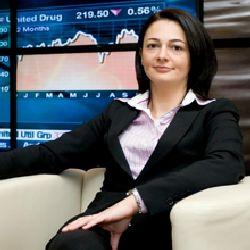 Este necesara informarea si educarea clientilor cu privire la serviciile bancare alternative