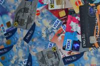 Achiti cu cardul in magazine? ANAF vrea sa primeasca toate datele privind aceste plati