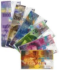 Acuzatii grave: Avocatii sustin ca bancherii au marit dobanzile, chiar daca stiau ca francul va exploda