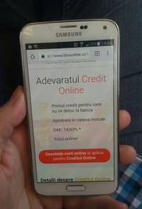 Afla care este adevaratul credit online si daca este potrivit pentru tine