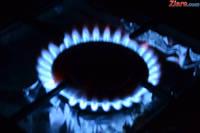 Alternativa la Nabucco: Romania, acord de conectare a retelelor de gaze cu alte trei state
