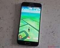 Bani de pe urma Pokemon Go: Firmele se pot folosi de popularitatea jocului in favoarea lor