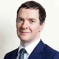 Brexit - Mesajul Marii Britanii pentru investitori si firme: Suntem puternici si deschisi la afaceri