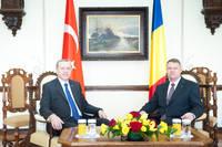 Cat conteaza Turcia pentru Romania. Bucurestiul poate avea un rol crucial