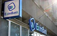 Ce se mai intampla cu banca de dezvoltare: Teodorovici da detalii