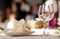 Ce trebuie sa stiti inainte sa deschideti un restaurant