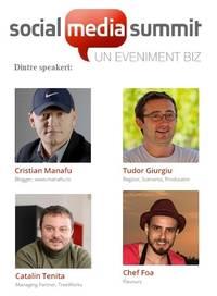 Cei mai importanti jucatori din blogosfera romanesca in 2016