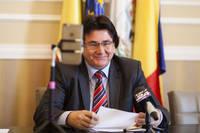 Cel mai bun oras din Romania pentru a face afaceri: Bucurestiul nu se afla pe primul loc