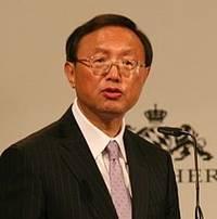 China: Europa va trece peste criza datoriilor suverane