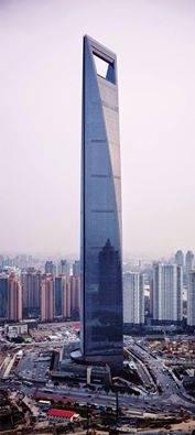 China si proiectele sale de infrastructura care schimba lumea (Video & Galerie foto)