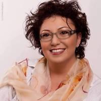 Cod rosu de specialisti in Romania - Care sunt principalele cauze