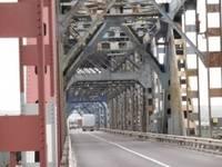 Constructia celor doua noi poduri peste Dunare va incepe pana in 2017