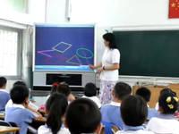 Copiii din China sunt invatati sa devina CEO de la trei ani. Parintii platesc o avere pe cursuri